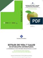 tmbv1de1.pdf