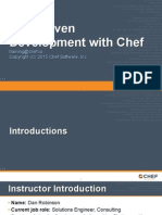 chefconf_tdd_workshop.pdf