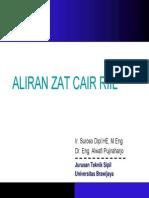 08 Aliran Zat cair Riil.pdf