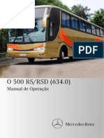 Manual O 500 RS RSD (634.0) GO 240 NUEVO BUS.pdf