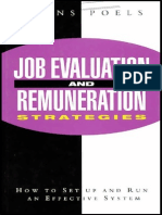 Traduccion de Job-evaluation.en.EsED