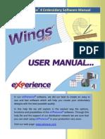 eXPerience_4_manual.pdf