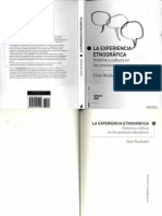 La-Relevancia-de-La-Etnografc3ada-Elsie-Rockwell.pdf