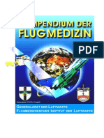 Kompendium Der Flugmedizin - Stand April 2006