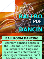 ballroom-141209210529-conversion-gate01.pptx