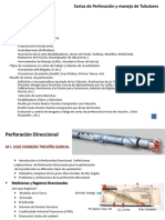 67603114 54490299 Manual Perforacion Direccional
