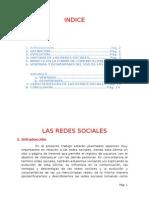 LAS REDES SOCIALES.docx