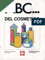 61 ABC Cosmetico