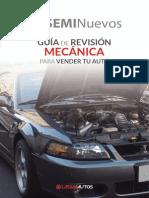 Guia Revision Mecanica SEMINuevos