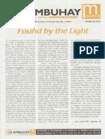 october-25s.pdf