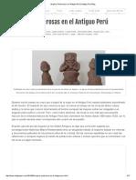Texto p 13_Situacion de La Mujer a Lo Largo de La Historia Maria Garcia