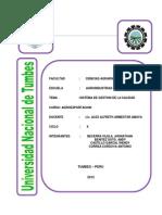 III Unidad-seccion 2- Sistema de Gestion de La Calidad