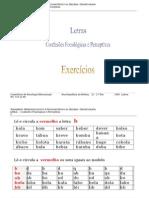 Exercicios 2  (1)