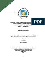 jurnal_13000.pdf