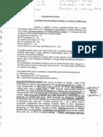 Kozmetologija.pdf