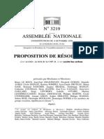 10-05-2015.pdf