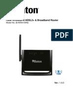iB-WRA150N2_User Manual.pdf