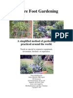 Square Foot Gardening New 2009.pdf