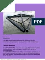 Manual for SMALL FISHFARM.pdf