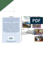Folder Gf3_2 Revisao