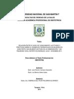 archivo_48_Binder1.pdf