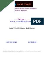 Bankim_Chandra_-_Anandmath.pdf