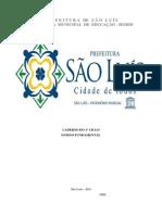 ENSINO FUND Matriz Sao Luis