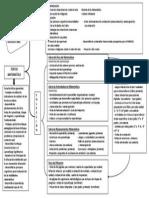 LECTURA FINAL MATE 2015-1.pdf