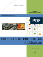 Manual Procesos de Productos Agricolas1