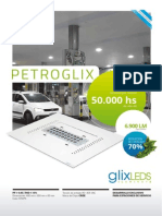 Petroglix 60 w