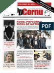 POPCORNU1.pdf