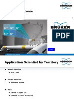 Bruker S1 V1-2 Overview New Functions