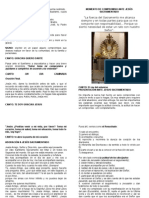 HORA SANTA DE COMPROMISO.docx