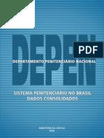 DadobcvbvcbvcsConsolidados2005