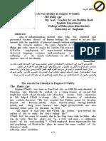 50500.pdf