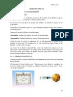 Capitulo II (Estatica de Los Fluidos) 2015-2016
