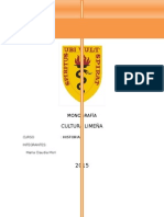 2DO INFORME de Geodesia Waypoints Facult (1)