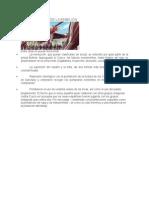 CONSECUENCIAS DE LA REBELIÓN.docx