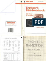 electronics - Forrest Mims-engineer's mini-notebook 555 timer circuits (radio shack electronics).pdf