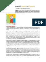 Cómo enfrentar  la pobreza y la desigualdad.docx