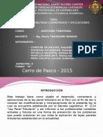 Diapositivas Ley Penal Listo