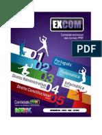 EXCOM-INFORMATICA-CESPE-ESAF-243-2015.pdf