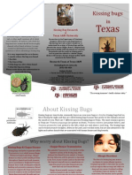 kissing bug info.pdf