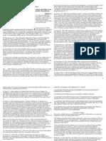 Chavez v. Public Estates Authority and AMARI, JULY 9, 2012