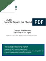 address-resolution-protocol-risks-countermeasures_186.pdf