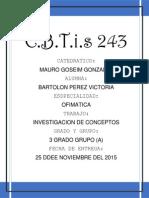 investigacion de conceptos tercer parcial.pdf