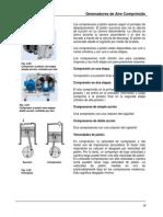 04 - Generadores de Aire Comprimido 37 - 50 Segunda parte.pdf