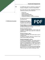 05 - Control de Compresores 51 - 59.pdf