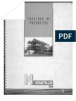 259073916 Catalogo Nicastillo
