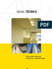 261959623 Durlock Manual Tecnico